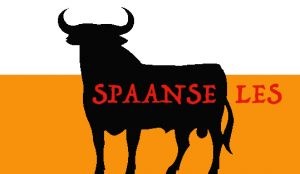 Spaanse Les Taalbureau Tekstover
